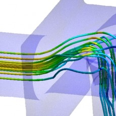 Shifting the Paradigm of CFD